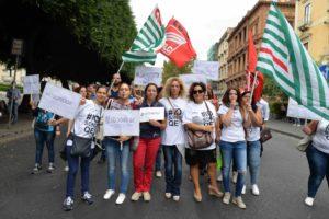 a-manifestazione-sciopero-qe-catania-ultimatv-vmm_7951