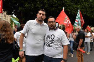 a-manifestazione-sciopero-qe-catania-ultimatv-vmm_7955-2