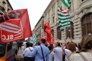 a-manifestazione-sciopero-qe-catania-ultimatv-vmm_7957