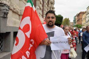 a-manifestazione-sciopero-qe-catania-ultimatv-vmm_7962