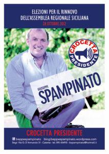 beppe-spampinato-ultima-tv