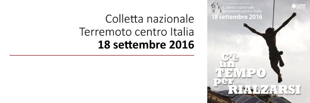 colletta-terremoto2016-caritas-ultimatv