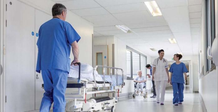 infermieri-in-corsia-ultimatv