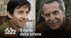 locandina-il-canto-della-sirene-ultima-tv