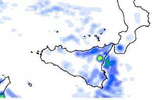 meteo-sicilia-ultimatv