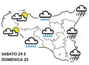 meteo-sicilia-week-end-ultimatv
