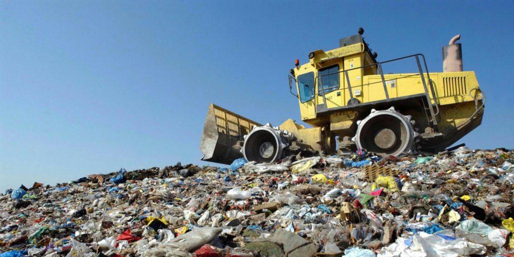rifiuti-smaltimento-ultimatv