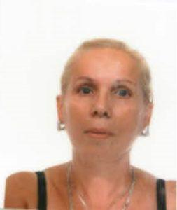 Concetta Salici