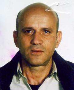 Giovanni Salici