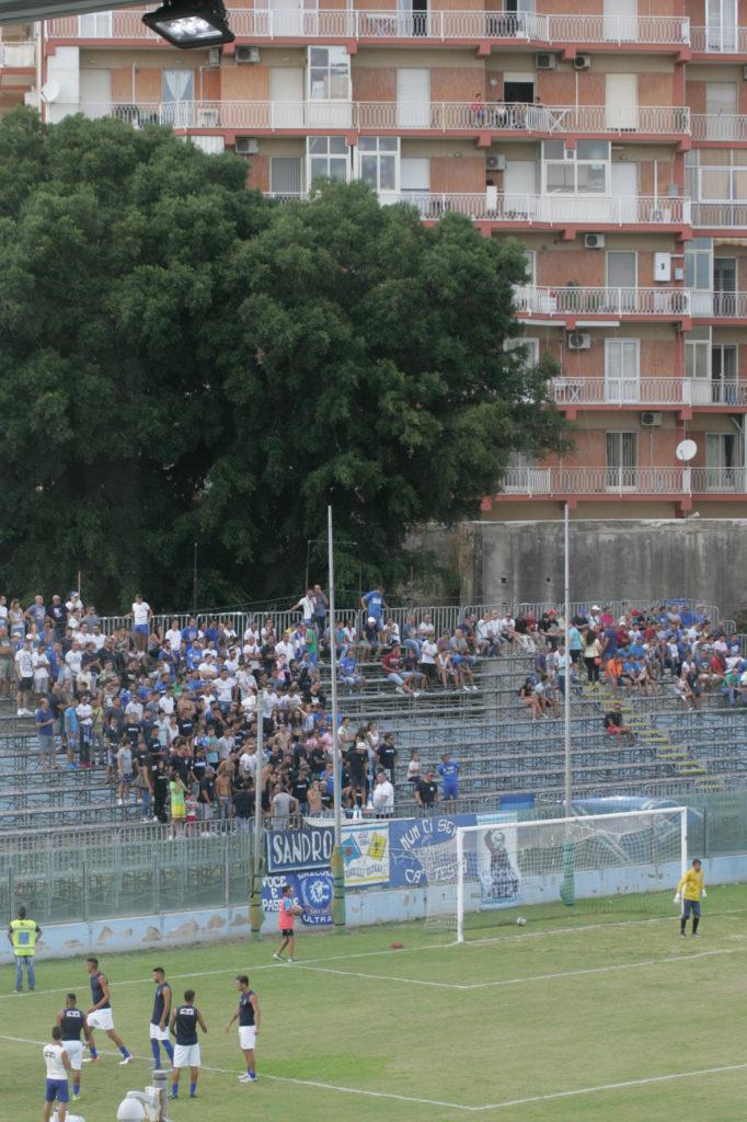 Tifosi - Siracusa- UltimaTv (1)