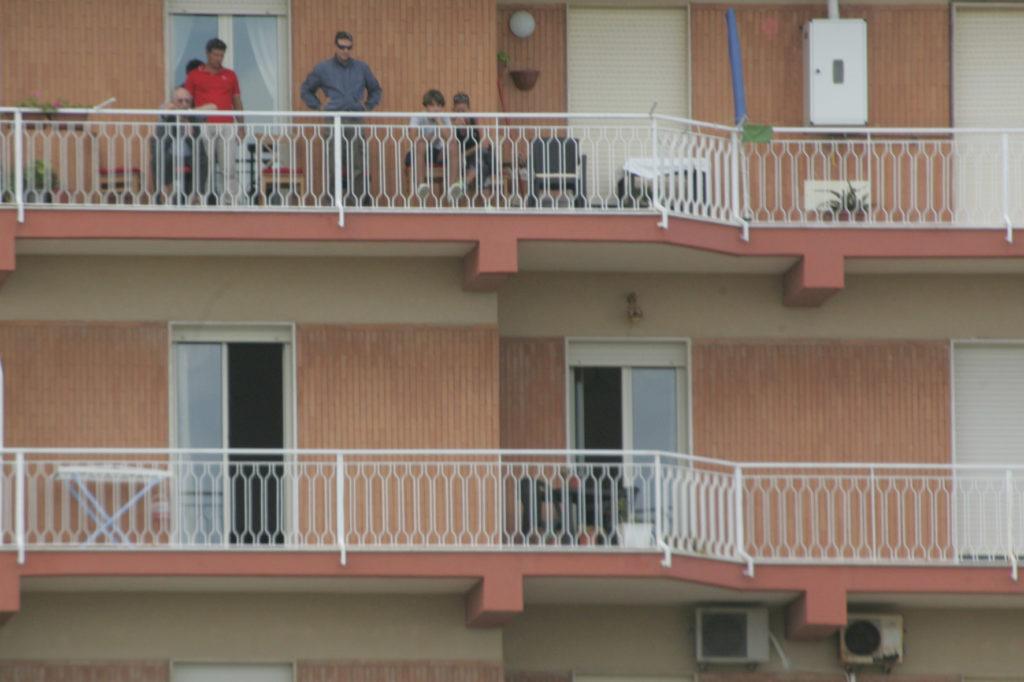 Tifosi - Siracusa- UltimaTv (2)