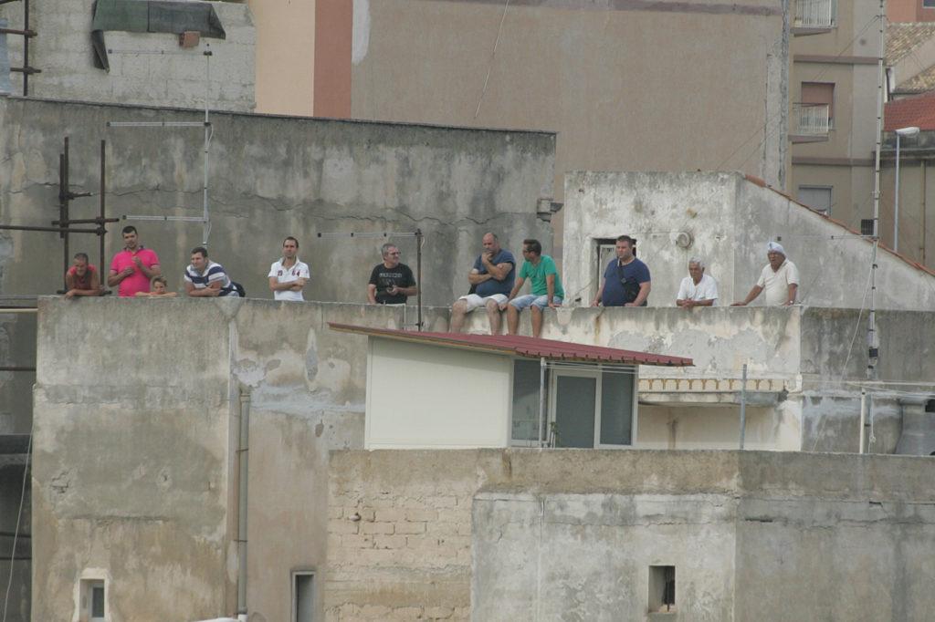Tifosi - Siracusa- UltimaTv (3)
