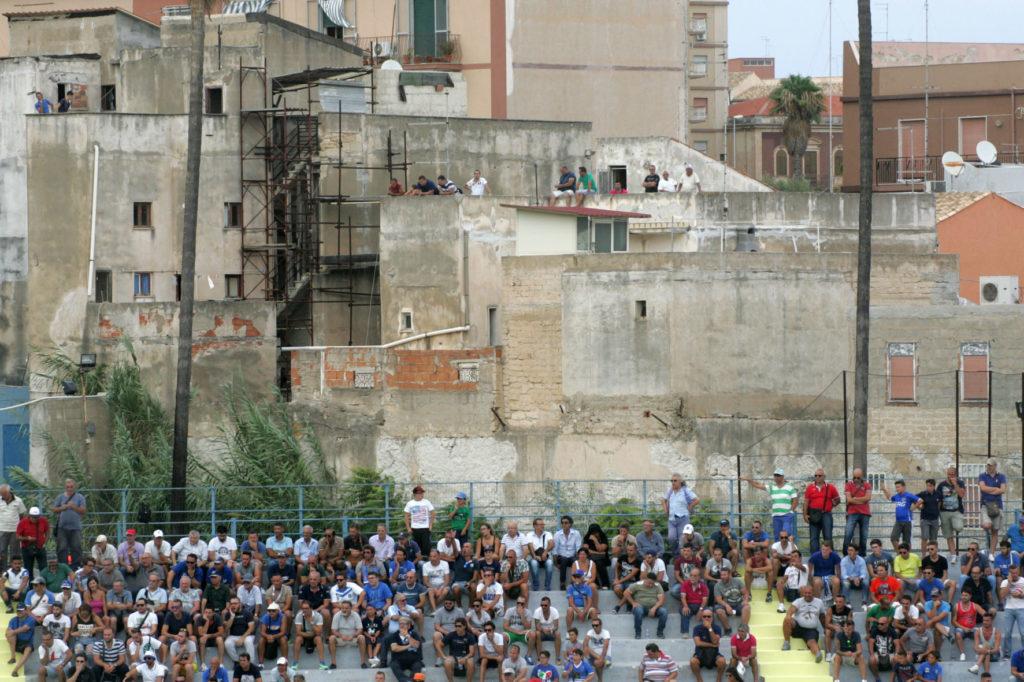 Tifosi - Siracusa- UltimaTv (5)