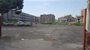 parcheggio-1-catania-ultimatv