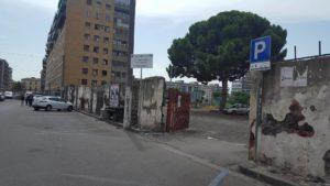 parcheggio-2-catania-ultimatv