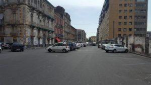 parcheggio-3-catania-ultimatv