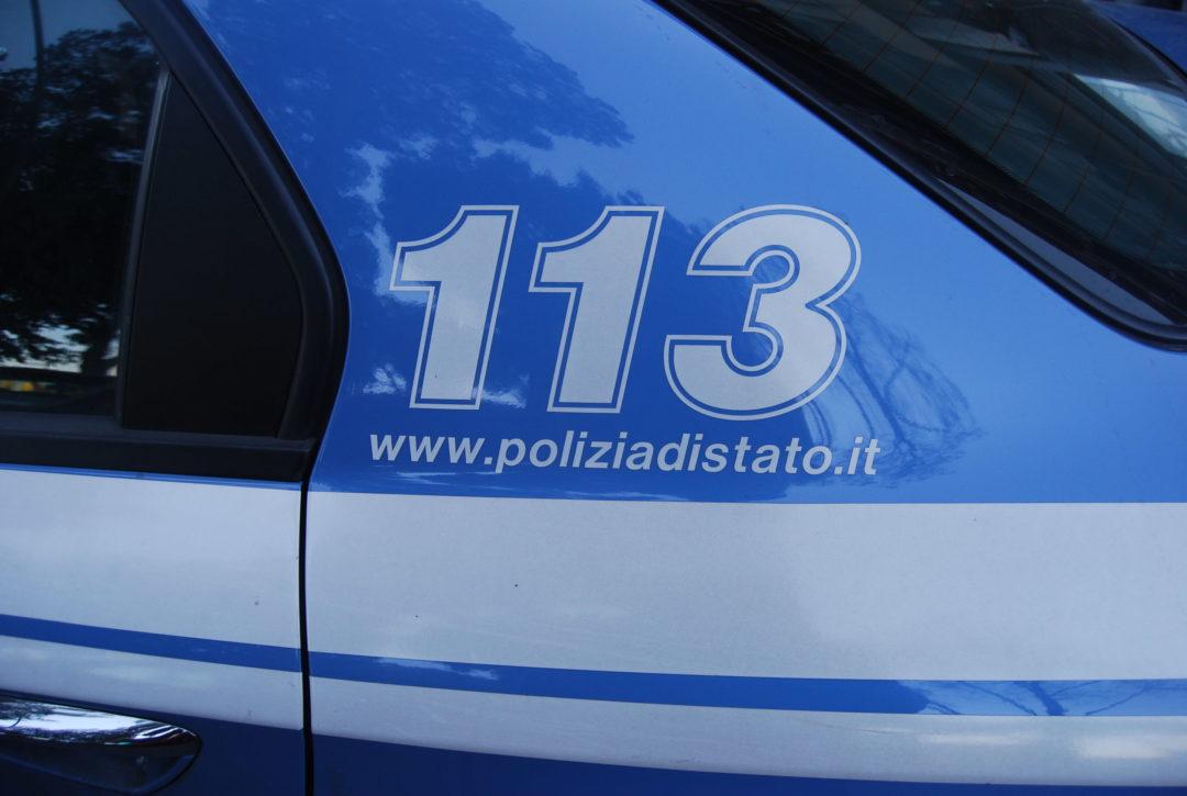 Palermo: aveva ovuli di eroina nello stomaco, operato e arrestato