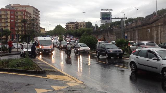 traffico-circonvallazione-catania-ultimatv