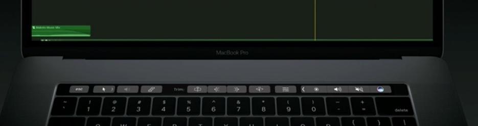 apple-ultima-tv