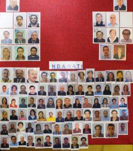 blitz-carica-dei-104-arrestati-e-indagati