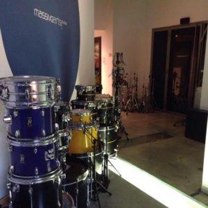 massive-arts-studios-milano-ultimatv