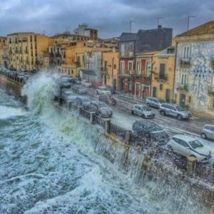 ortigia-siracusa-pioggia-ultimatv