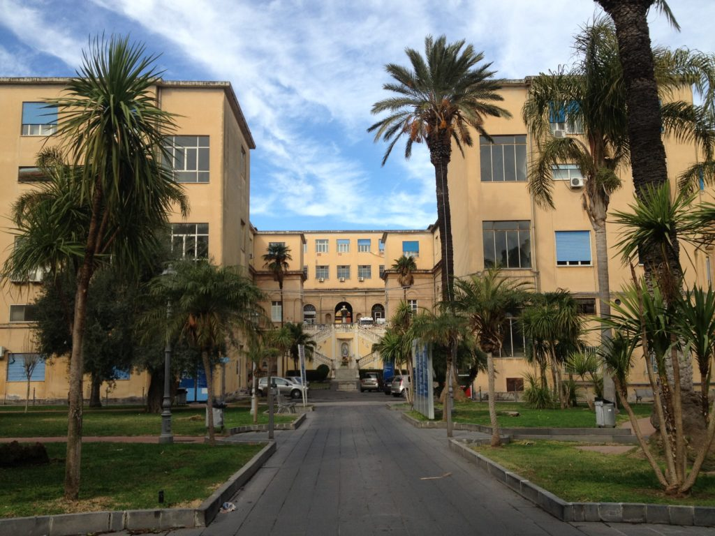 ospedale-vittorio-emanuele-catania-ultimatv