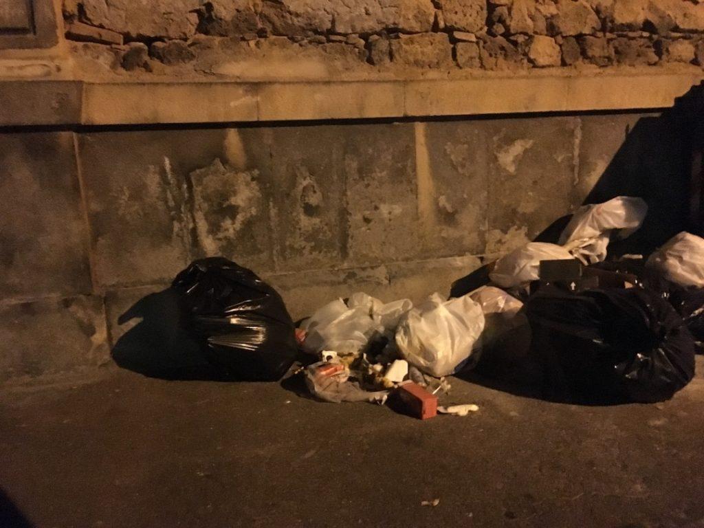 spazzatura-catania-ultimatv_003