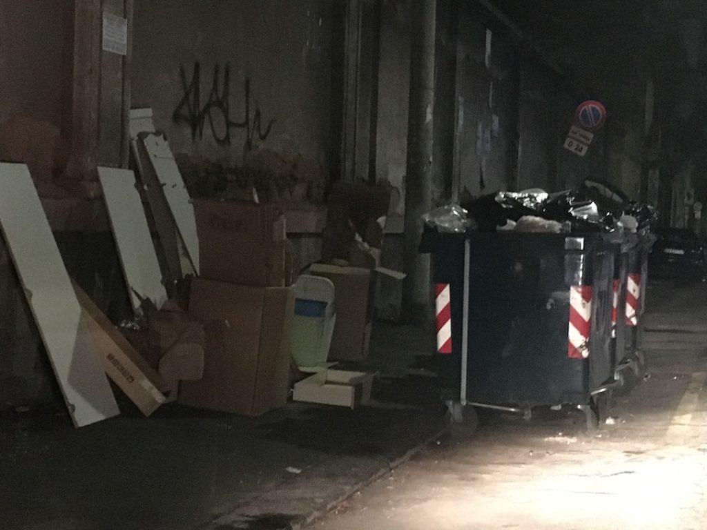 spazzatura-catania-ultimatv_005
