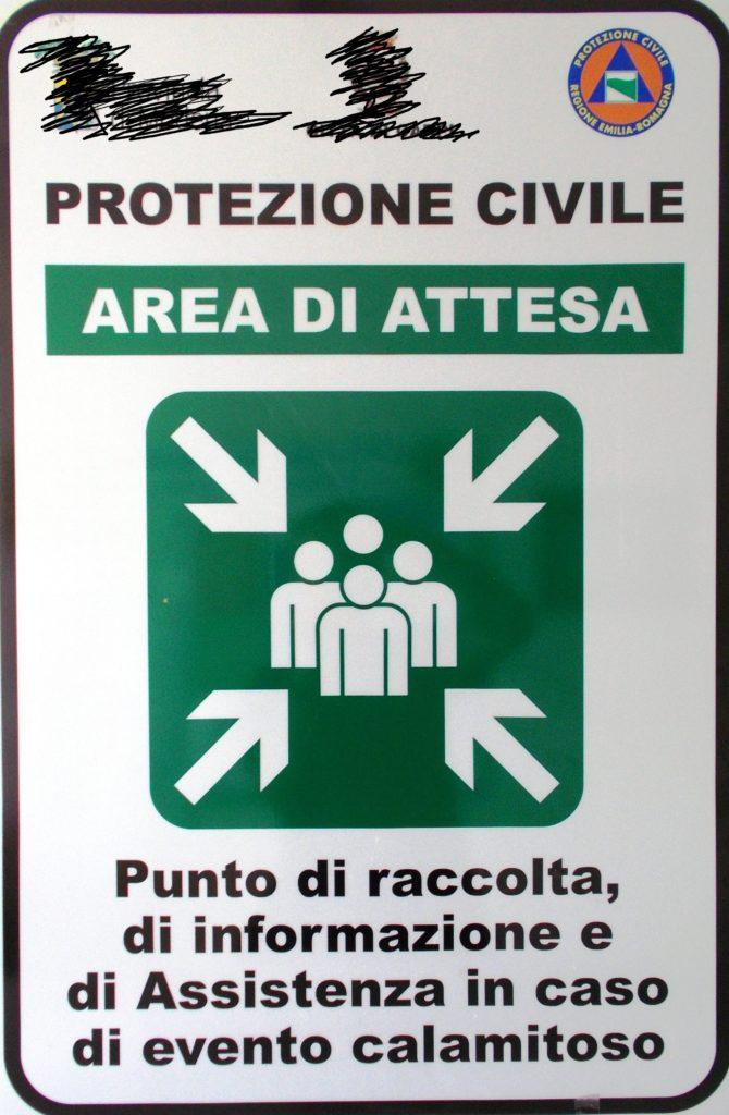 cartello-area-attesa-ultimatv