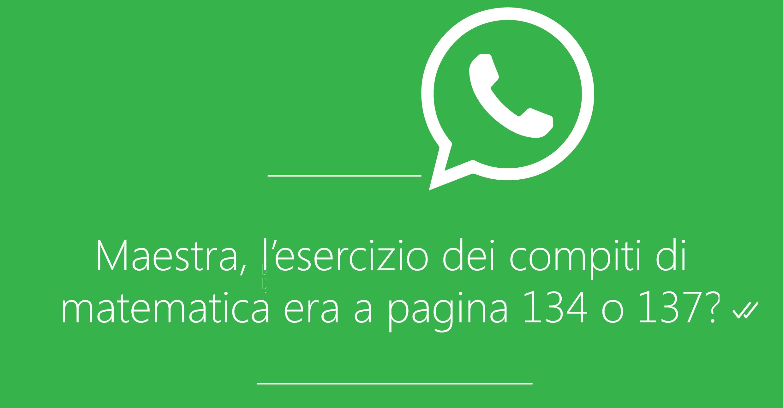 gruppo-whatsapp-dei-genitori-ultimatv