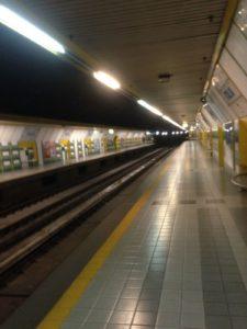 metro-1-catania-ultimatv
