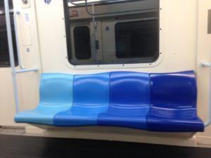 metro-catania-ultimatv