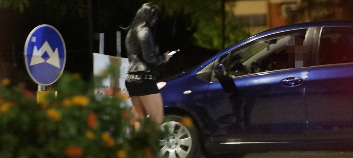 donne puttane italiane prostitute che fanno sesso