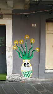 san-berillo-1-street-art-ultima-tv
