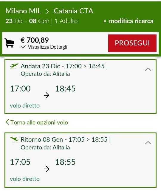 tariffa-aerea-alitalia-sicilia-ultimatv