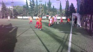 torneo-anm-ultimatv-10