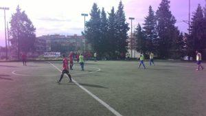 torneo-anm-ultimatv-12