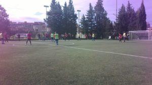 torneo-anm-ultimatv-13
