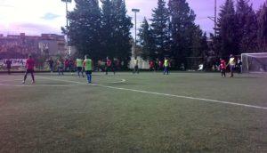 torneo-anm-ultimatv-14