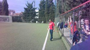 torneo-anm-ultimatv-15