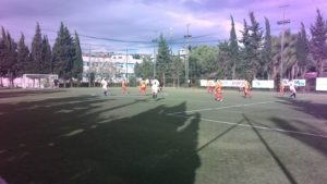 torneo-anm-ultimatv-2