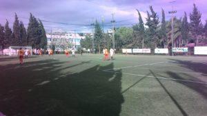 torneo-anm-ultimatv-3