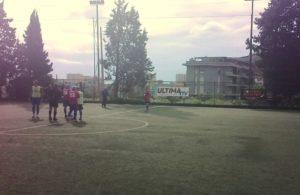 torneo-anm-ultimatv-5