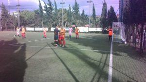 torneo-anm-ultimatv-6
