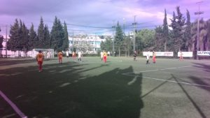 torneo-anm-ultimatv-7