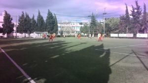 torneo-anm-ultimatv-8