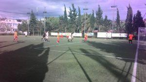 torneo-anm-ultimatv-9