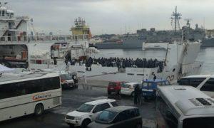 sbarco-porto-di-catania-5-ultimatv