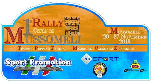 logo-rally-citta-di-mussomeli-ultimatv